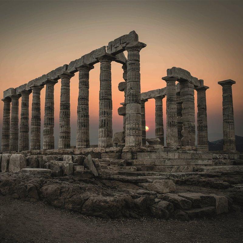 Quanto ne sai sull'antica Grecia?