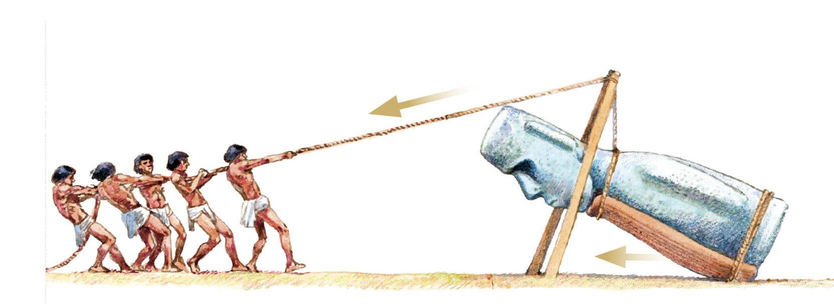 Trasporto di legno di cedro del Libano con navi fenicie. Rilievo del palazzo del re Sargon II d'Assiria a Khorsabad. VIII secolo a.C. Musée du Louvre, Parigi